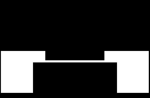 Logo Marco Weißer Dienstleistungen Furtwangen